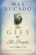 The Gift For All People eBook