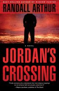 Jordan's Crossing eBook
