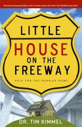 Little House on the Freeway eBook