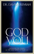 God in You eBook