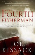 The Fourth Fisherman eBook