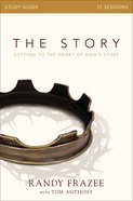 The Story Study Guide eBook
