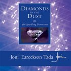 Diamonds in the Dust eAudio