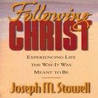 Following Christ eAudio