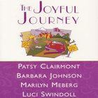 The Joyful Journey eAudio