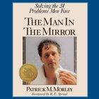 The Man in the Mirror eAudio