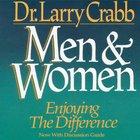 Men and Women eAudio