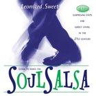 Soulsalsa eAudio