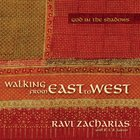 Walking From East to West: God in the Shadows eAudio