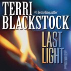 Last Light (Restoration Novels Series) eAudio