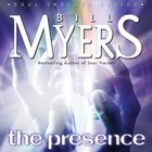 The Presence (Soul Tracker Series) eAudio
