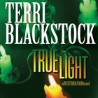 True Light (Restoration Novels Audio Series) eAudio
