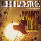 Dawn's Light (Restoration Novels Series) eAudio