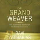 The Grand Weaver eAudio