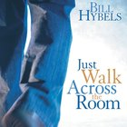 Just Walk Across the Room: Simple Steps Pointing People to Faith eAudio