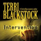 Intervention (Intervention Novel Series) eAudio