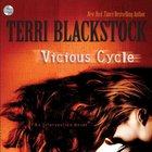 Vicious Cycle (Intervention Novel Series) eAudio