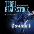 Downfall (Intervention Novel Series) eAudio
