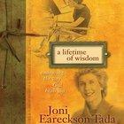 A Lifetime of Wisdom eAudio