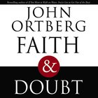Faith and Doubt eAudio