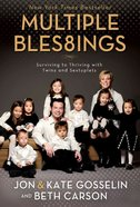 Multiple Blessings eBook