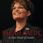 Sarah Palin eAudio