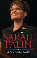 Sarah Palin eBook