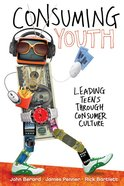Consuming Youth eBook