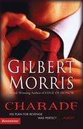 Charade eBook