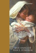 Mothers of the Bible eBook