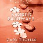 Sacred Pathways eAudio