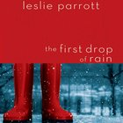 The First Drop of Rain eAudio