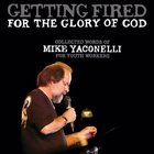 Getting Fired For the Glory of God eAudio