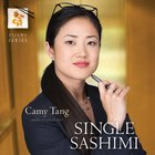 Single Sashimi (Sushi Series)