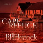 Cape Refuge eAudio