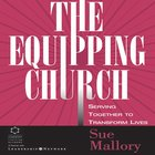 The Equipping Church eAudio