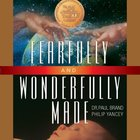 Fearfully and Wonderfully Made eAudio