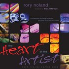The Heart of the Artist, Second Edition eBook
