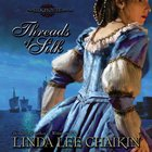 Threads of Silk (Silk House Series) eAudio