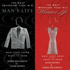 The Most Important Year in a Woman's Life/The Most Important Year in a Man's Life eAudio