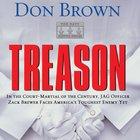Treason eAudio