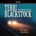 Private Justice eAudio