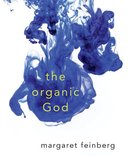 The Organic God eAudio