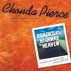 Roadkill on the Highway to Heaven eAudio