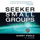 Seeker Small Groups eAudio