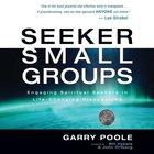 Seeker Small Groups eAudio