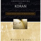 Understanding the Koran eAudio