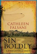 Sin Boldly eBook