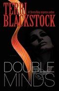 Double Minds eBook