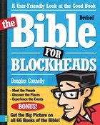 The Bible For Blockheads eBook
